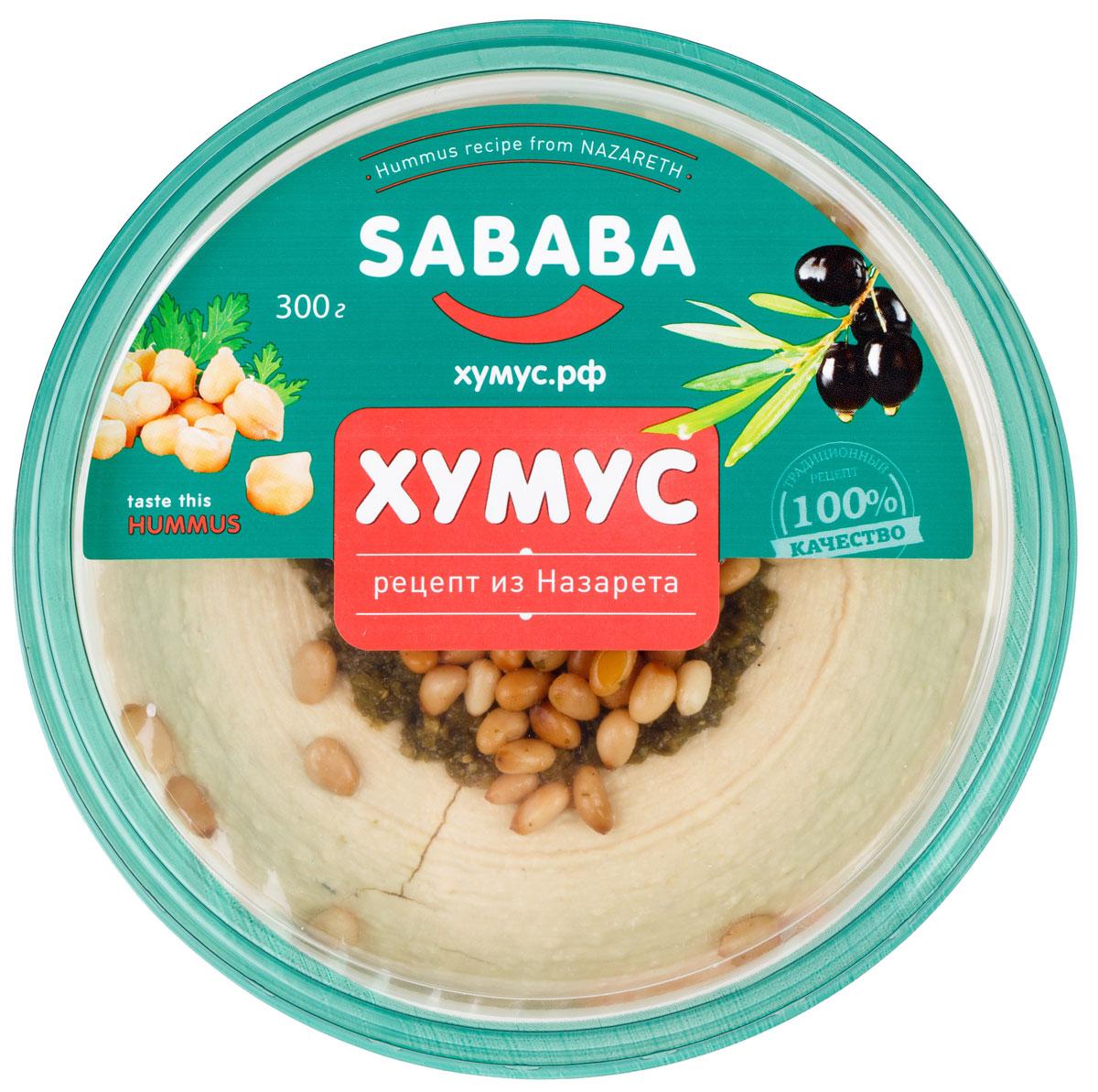 Признанный средиземноморский деликатес. Отлично сочетается с блюдами на гриле, овощами и сожалениями. Идеальная заправка для сэндвичей, брускетта и бутербродов.