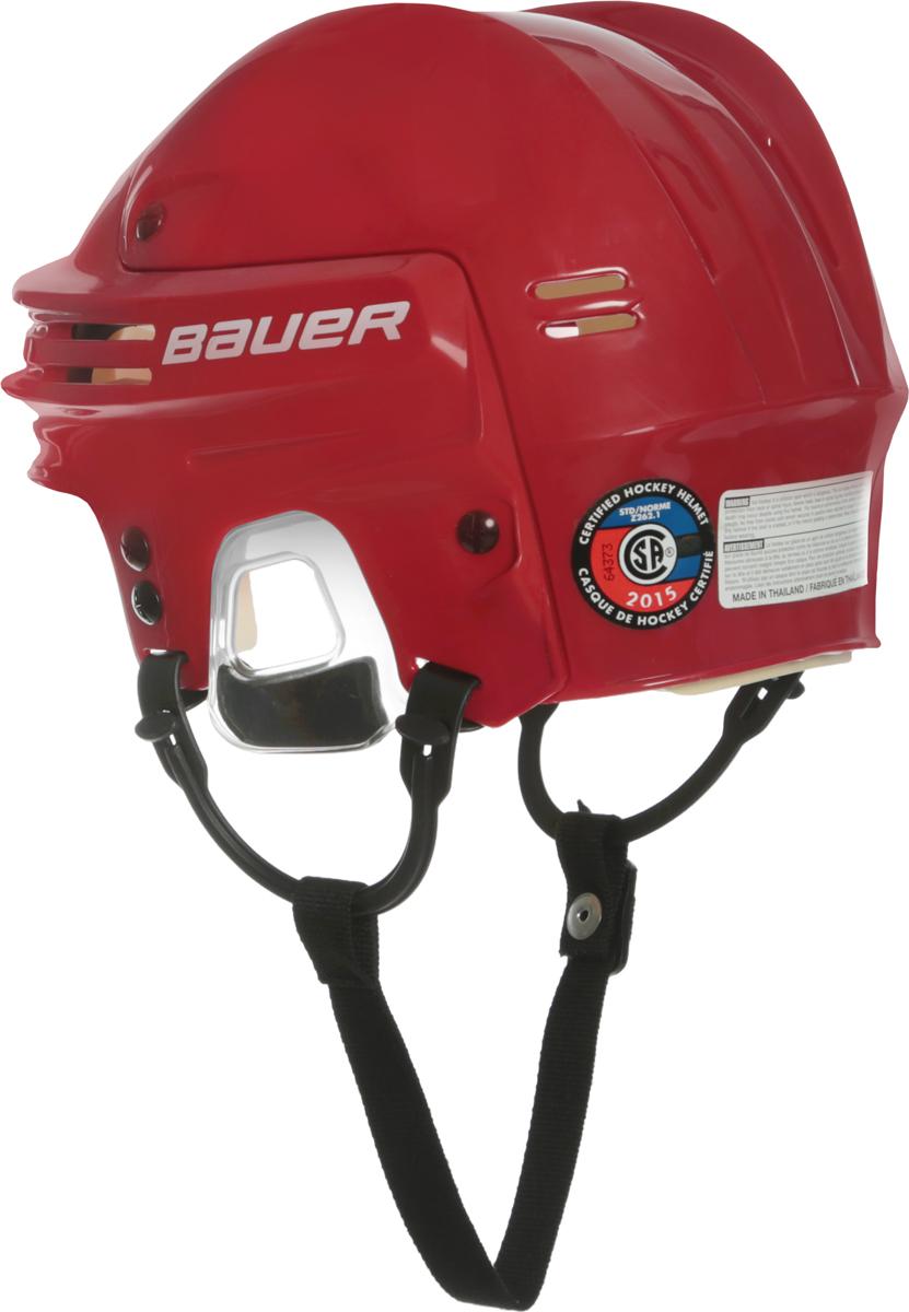 Шлем BAUER