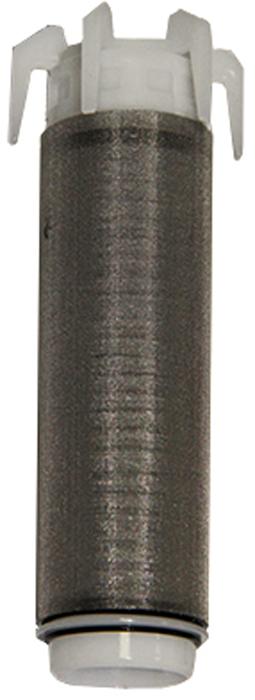 Фильтрующий элемент для фильтра Protector Mini 1/29022000105081Сетка BWT Protector Mini используется в качестве сменного фильтрующего элемента для сетчатых фильтров механической очистки воды BWT. Позволяет удалить из воды механические загрязнения: песок, взвеси, ржавчину, окалину и другие нерастворимые частицы.