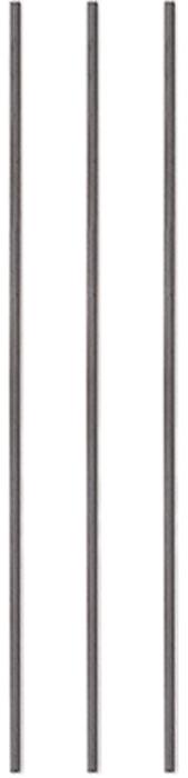 Cross Грифели для механических карандашей без кассеты 0,9 мм 15 шт8402Американская компания CROSS – один из старейших брендов среди производителей пишущих инструментов и деловых аксессуаров. Компания была основана в 1846 году ювелиром Ричардом Кроссом и изначально специализировалась на производстве роскошных ручек из драгоценных металлов и ювелирных корпусов для карандашей, тисненных золотом и серебром. На протяжении долгих лет пишущие инструменты CROSS остаются классическим выбором для подарка.Ручка CROSS — это оригинальный персонгальный подарок и неотъемлемый элемент вашего стиля.Это голос доверия,который создает долгосрочные отношения между людьми и обогащет смыслом драгоценные моменты.Каждая ручка CROSS имеет пожизненную механическую гарантию.Описание товара Производитель: CROSS Тип: механический карандаш Толщина грифеля: 0.9 мм Количество: 15 шт.Грифели Cross 8402 для механических карандашей Размер: 0,9 мм Количество в кассете: 15 шт Описание Эти грифели предназначаются для механических карандашей компании CROSS. Эта американская компания, присутствующая на мировом рынке уже почти два столетия, имеет безупречную репутацию и множество поклонников во всём мире. Продукция CROSS - воплощение качества, совершенного дизайна и функциональности в использовании.