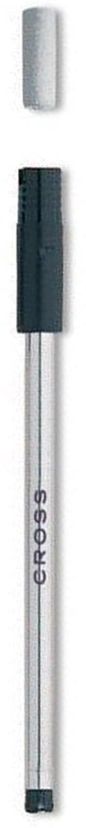 Cross Грифели для механических кассетных карандашей 0,5 мм 12 шт + 1 ластик в кассете8405Американская компания CROSS – один из старейших брендов среди производителей пишущих инструментов и деловых аксессуаров. Компания была основана в 1846 году ювелиром Ричардом Кроссом и изначально специализировалась на производстве роскошных ручек из драгоценных металлов и ювелирных корпусов для карандашей, тисненных золотом и серебром. На протяжении долгих лет пишущие инструменты CROSS остаются классическим выбором для подарка.Ручка CROSS — это оригинальный персонгальный подарок и неотъемлемый элемент вашего стиля.Это голос доверия,который создает долгосрочные отношения между людьми и обогащет смыслом драгоценные моменты.Каждая ручка CROSS имеет пожизненную механическую гарантию.Описание товара Производитель: CROSS Тип: механический карандаш С ластиком: да Толщина грифеля: 0.5 мм Количество: 12 шт.Грифели Cross 8405 для механических карандашей Размер: 0,5 мм Количество в кассете: 12 шт - ластик в подарок Описание Механические карандаши уже давно вошли в нашу жизнь. Они удобны в использовании и отличаются от своих предшественников тем, что их не нужно затачивать, но при этом грифели в них нуждаются в замене. Использование оригинальных расходных материалов обеспечивает наилучшее качество черчения и письма.