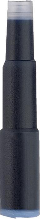 Cross Картридж для перьевой ручки цвет синий 6 шт8920 blueАмериканская компания CROSS – один из старейших брендов среди производителей пишущих инструментов и деловых аксессуаров. Компания была основана в 1846 году ювелиром Ричардом Кроссом и изначально специализировалась на производстве роскошных ручек из драгоценных металлов и ювелирных корпусов для карандашей, тисненных золотом и серебром. На протяжении долгих лет пишущие инструменты CROSS остаются классическим выбором для подарка.Ручка CROSS — это оригинальный персонгальный подарок и неотъемлемый элемент вашего стиля.Это голос доверия,который создает долгосрочные отношения между людьми и обогащет смыслом драгоценные моменты.Каждая ручка CROSS имеет пожизненную механическую гарантию. Картридж Cross 8920 blue для перьевой ручки Цвет: синий Количество в упаковке: 6 шт Описание Картридж 8920 blue предназначается для перьевых ручек. Cross является одним из наиболее известных производителей пишущих принадлежностей и сопутствующих продуктов. Поклонников продукции этой компании множество по всему миру. Продукция Cross - воплощение высокого качества, стильного дизайна и удобства в использовании.