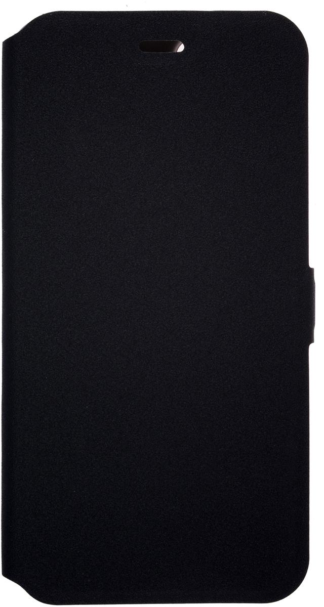 Prime Book чехол для Xiaomi Mi 5X/A1, Black2000000155616Чехол-книжка для Xiaomi Mi 5X/A1 PRIME book