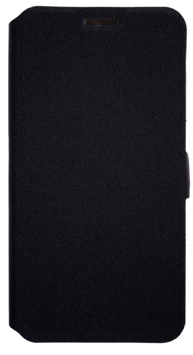 все цены на Prime Book чехол для Moto E4, Black