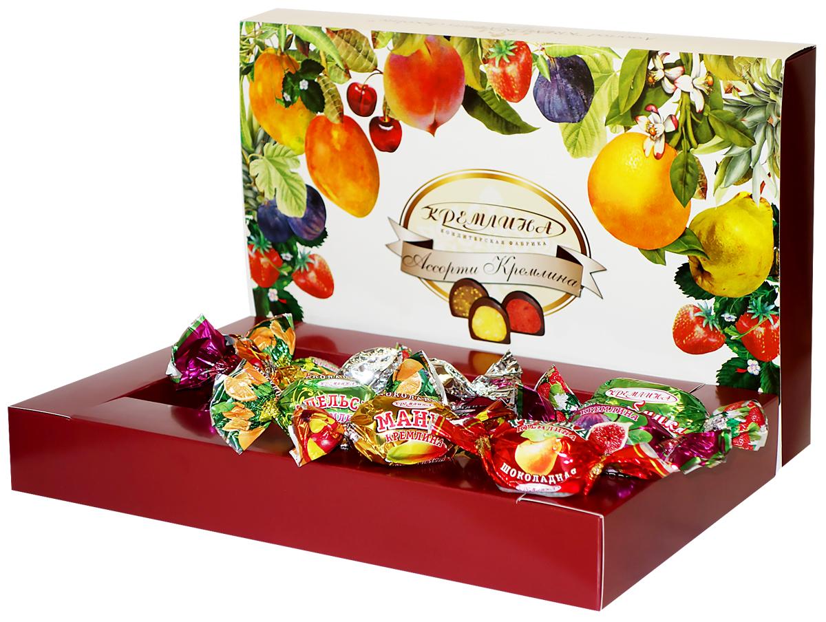 фруктовые конфеты картинки вас очень
