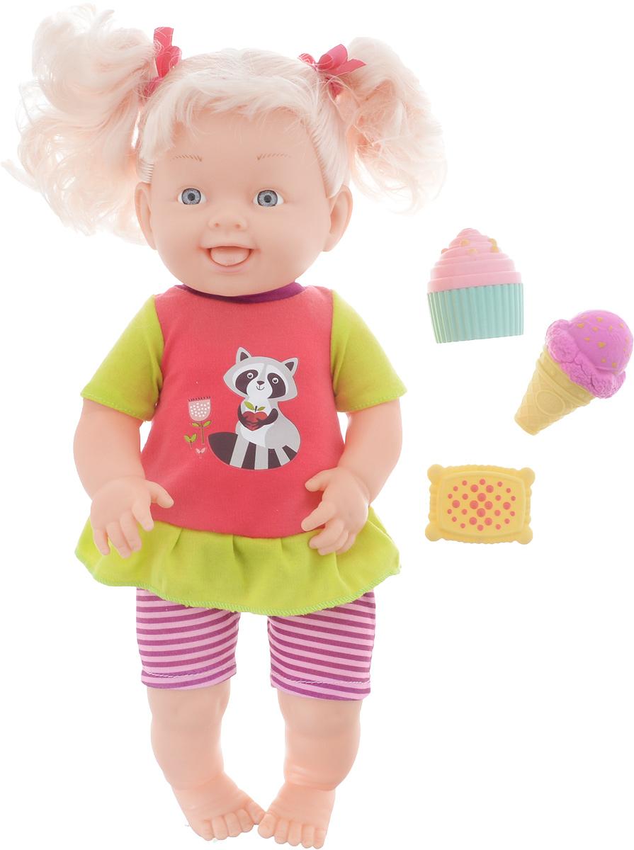 Mary Poppins Кукла Лакомка mary poppins интерактивная кукла я считаю пальчики mary poppins