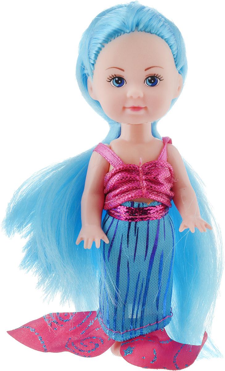 Mary Poppins Кукла Мегги Русалка входные двери мэгги цельнометаллические в красноярске