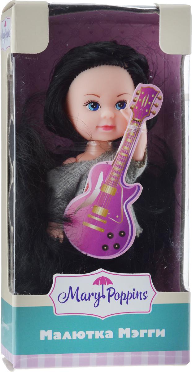 Mary PoppinsКукла Мегги Музыкант Mary Poppins