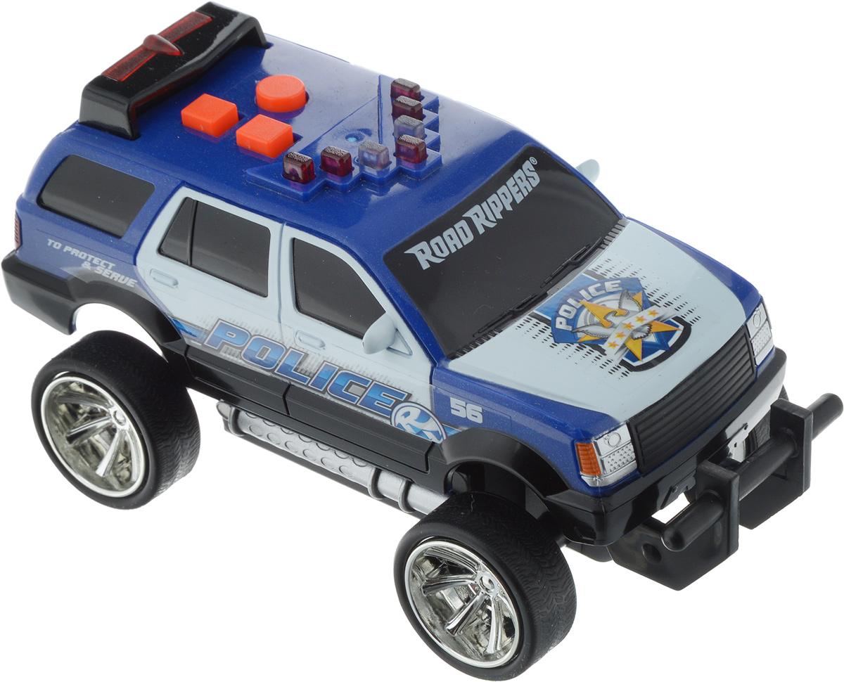 Toystate Машина Спецслужба Police toystate машина спецслужба цвет белый