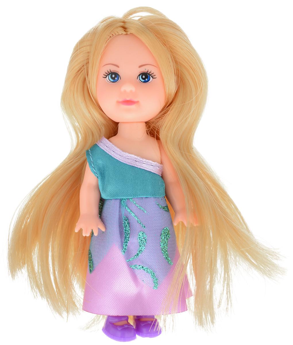 Mary Poppins Кукла Мегги Принцесса