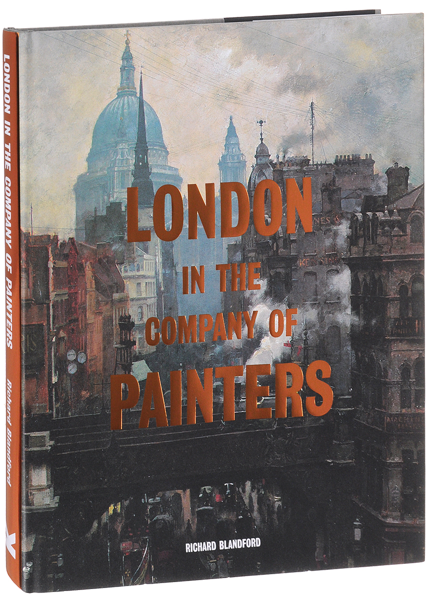 London in the Company of Painters jack london jerry of the islands