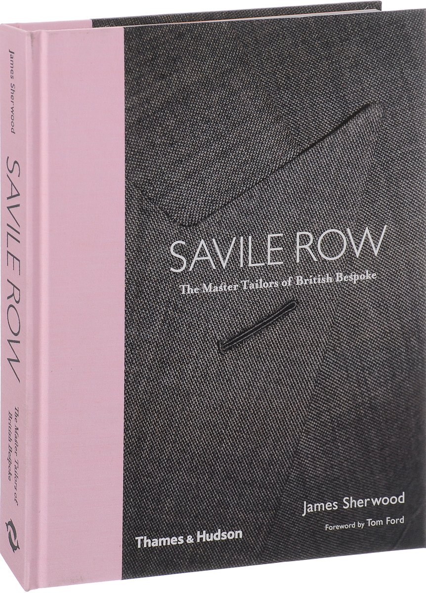 Savile Row: The Master Tailors of British Bespoke a suit of vintage faux leather wing bracelets for men