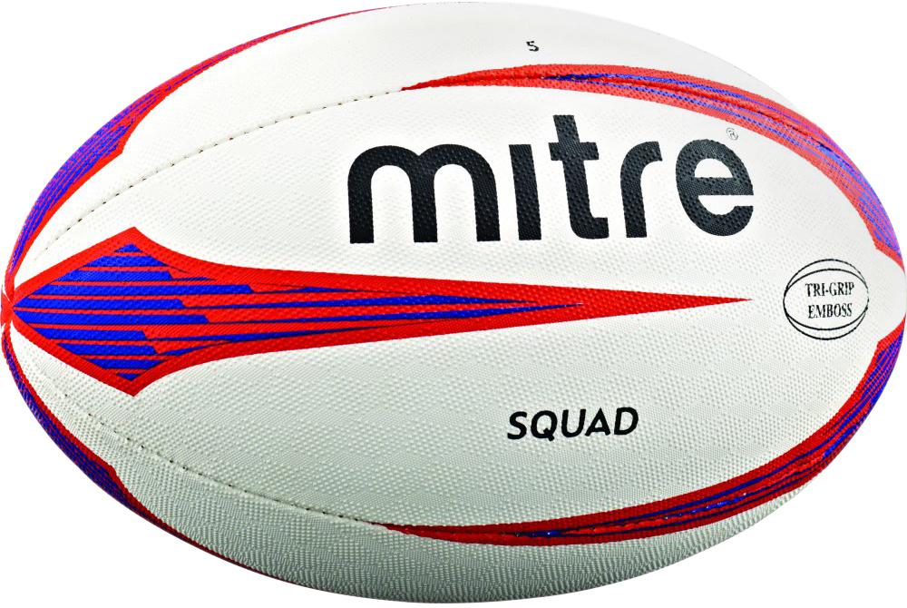 Мяч для регби Mitre