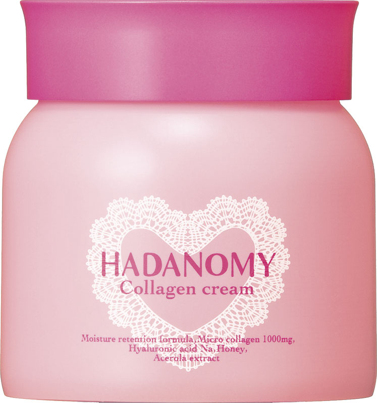 Sana Крем для лица с коллагеном и гиалуроновой кислотой, 100 г451508Новый ночной крем-гель с микроколлагеном возвратит Вашей коже упругость и эластичность, а также обеспечит глубокое увлажнение!Активные компоненты: Микроколлаген проникая в глубокие слои кожи, повышает ее влагоудерживающие свойства, разглаживает мелкие морщинки и неровности, обеспечивает легкий лифтинг кожи и восстанавливает ее упругость. Гиалуроновая кислота прекрасно удерживает влагу в коже, препятствуя ее потере через верхний слой клеток эпидермиса. После применения косметики с гиалуроновой кислотой кожа выглядит более мягкой, гладкой и нежной. Мед оказывает благоприятное действие на кожу лица: смягчает, устраняет сухость и шелушение, повышает тонус, делает ее свежей и бархатистой. Экстракт барбадосской вишни (ацеролы) содержит большое количество витамина С, минеральных солей, протеинов. Антиоксидант. Обладает увлажняющим действием. Масло фенхеля является сильным антиоксидантом. Фенхель замедляет процессы старения клеток и оказывает мощное омолаживающее воздействие на кожу, разглаживая мелкие морщинки и повышая эластичность верхних слоев эпидермиса. Используйте перед сном для красоты Вашей кожи на следующий день!Гипоаллергенный продукт. Аромат создают входящие в состав натуральные масла.