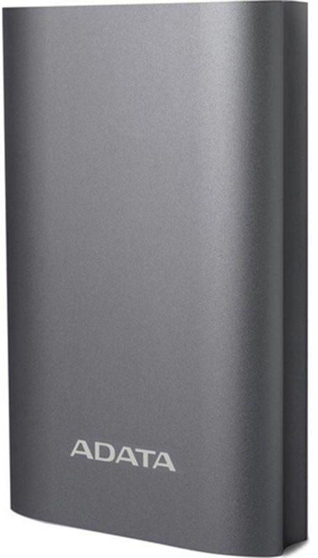 A-Data AA10050QC-USBC-5V-CTI, Titan внешний аккумулятор (10050 мАч)AA10050QC-USBC-5V-CTI