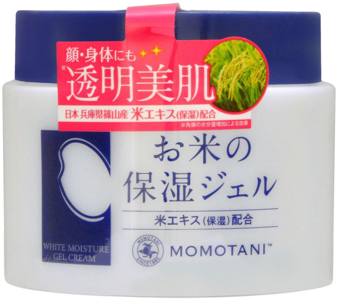 Meishoku Увлажняющий крем с экстрактом риса для лица и тела, 230 г804076Крем на основе компонентов, полученных из риса, глубоко увлажняет, питает кожу лица и тела, придает ей упругость. Крем быстро впитывается, восстанавливает водный баланс, увлажняет, обеспечивает ровный, здоровый цвет лица.Активные компоненты:Экстракт ферментированного риса богат минералами, аминокислотами и органическими кислотами (молочная, яблочная, лимонная и т.д.), а также имеет низкомолекулярный состав, что позволяет питательным веществам глубже проникать в кожу. Придает коже гладкость и упругость.Рисовый экстракт, получаемый из отборного белого риса, придает коже упругость, эластичность и насыщает ее влагой.Экстракт рисовых отрубей восстанавливает кожу, делая ее увлажненной и светящейся изнутри.Продукт производится из тщательно отобранного органического риса, выращенного в районе Сасаяма, префектура Хего, и чистейшей родниковой воды.Большой объем (230 г) позволяет использовать крем для ежедневного ухода за лицом и телом. Не содержит ароматизаторов, красителей и спирта. Не оставляет ощущения липкости. Обладает слабокислыми свойствами.