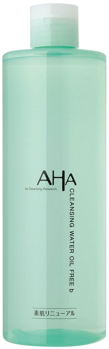 BCL Средство для очищения и снятия макияжа с фруктовыми кислотами, 400 мл тушь для ресниц bcl bcl bc003lwwfy49