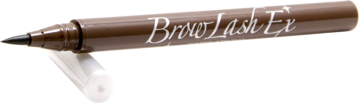 BCL Влагостойкая жидкая подводка, цвет: коричневыйES27-02Подводка для создания выразительного взгляда!Влагостойкие полимеры, входящие в состав подводки, в течение 24 часов защищают Ваш макияж от воздействия воды, пота, кожного жира: линии не расплываются, остаются четкими. Подходит для занятий спортом, активного отдыха на природе. Удлиненная тонкая кисточка (7 мм) с заостренным кончиком, напоминающим стержень ручки, позволяет проводить ровные, четкие, узкие и широкие линии. Мягкий кончик кисточки плавно и мягко накладывает линию на веко. Все это позволяет наносить красивые четкие линии даже начинающим!В состав подводки входят увлажняющие и ухаживающие компоненты: сквалан, церамиды, пантенол, гиалуроновая кислота, экстракт ламинарии японской, коллаген.