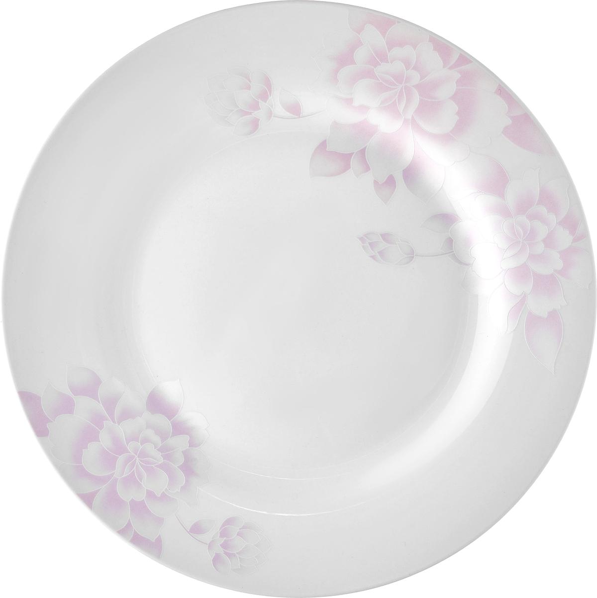 Набор обеденных тарелок Esprado