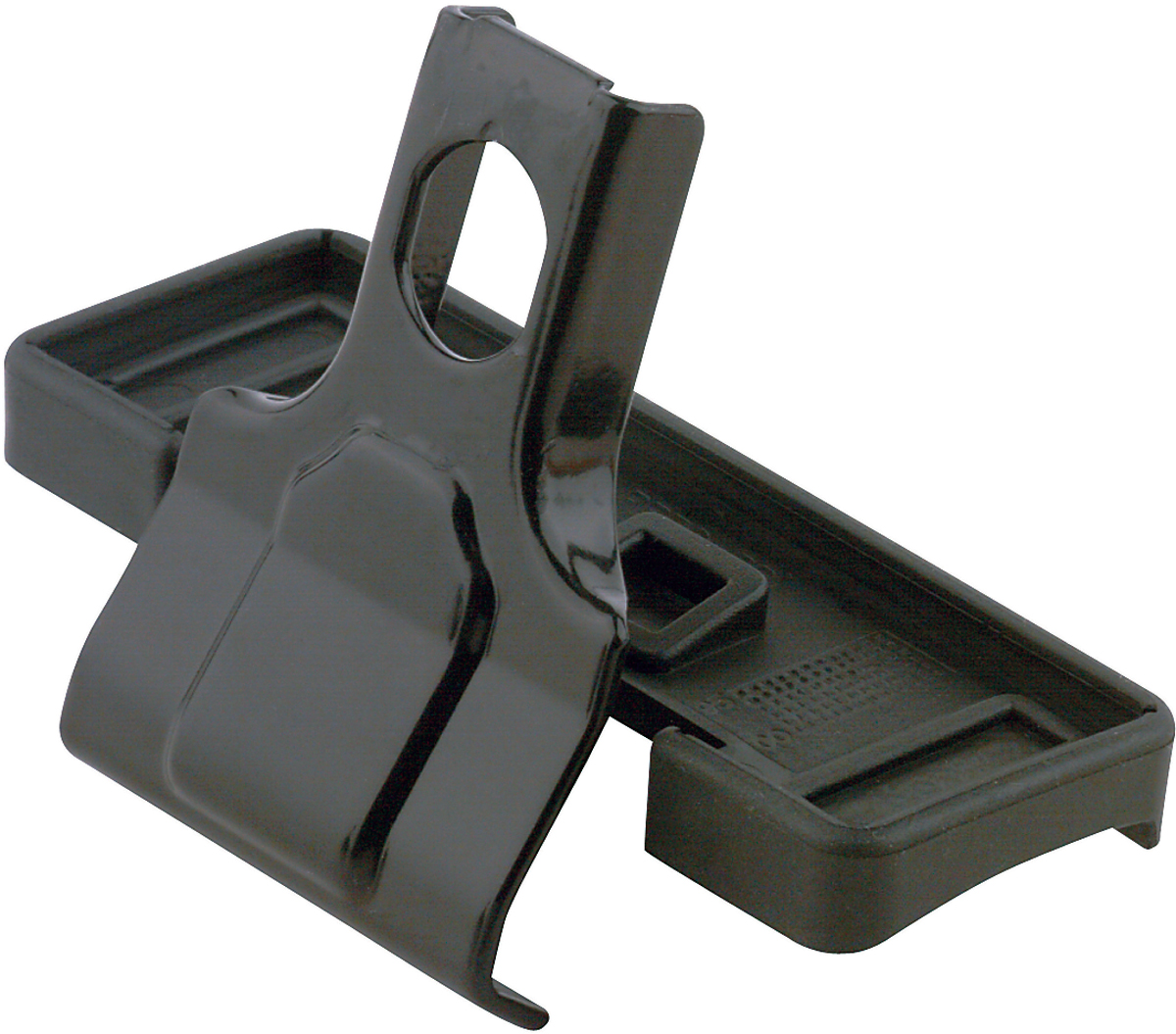 Установочный комплект Thule, для автобагажника. 17361736Thule Установочный комплект для автобагажника