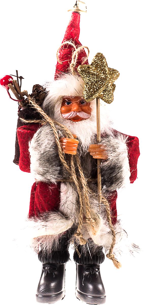 Санта Клаус Vita Pelle. К11san2320К11san2320Санта Клаус
