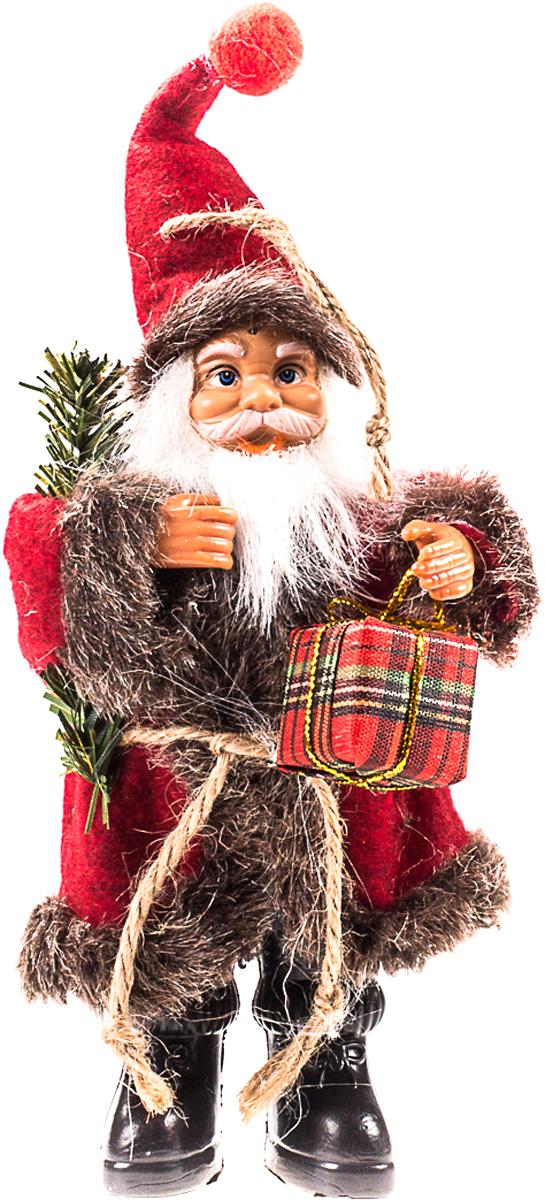 Санта Клаус Vita Pelle. К11san2322К11san2322Санта Клаус