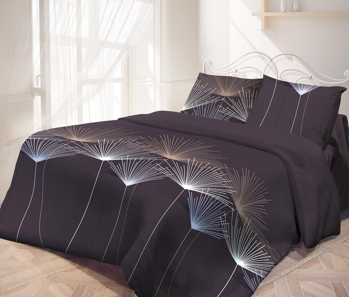 """Комплекты постельного белья """"Самойловский текстиль"""" - это максимально  натуральный,  естественный комфорт и невероятно приятные тактильные ощущения и  актуальные современные  дизайны.   Чрезвычайно мягкая на ощупь поверхность хлопковой ткани Cottonsoft - будто  нежный и мягкий  лепесток цветка. Она имеет бархатистую структуру благодаря  использованию особого сырья и  технологий при производстве. Неприхотливая в уходе, 100% натуральная,  износостойкая, но  самое главное - особенно мягкая, она безусловно понравится тем, кто любит  понежиться в  постели и станет отличной альтернативой традиционным комплектам из  тканей полотняной  структуры."""