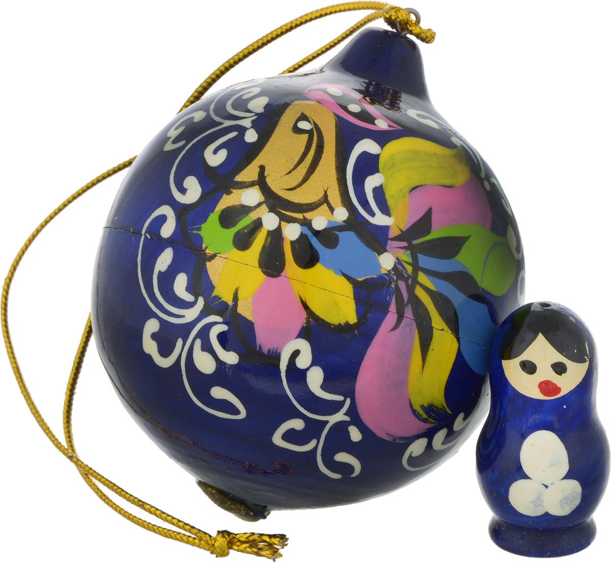 Сувенир-подвеска Шар. Птица1428855Изображение петуха является символом 2017 года. Этот талисман оградит от невзгод и поможет во всех начинаниях. Подарите удачу себе и близким!