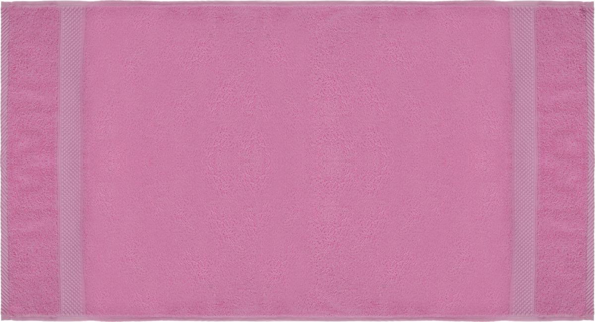 Полотенце Arya Miranda, цвет: розовый, 50 x 90 смF0002402_РозовыйПолотенце однотонное Arya Miranda имеет красивую расцветку и по популярности способно затмить все свои аналоги!Мягкая махровая ткань отлично впитывает влагу и быстро сохнет, при стирке не линяет. Махровое полотно создается из хлопковых нитей, которые, в свою очередь, прядутся из множества хлопковых волокон.Компания Arya является признанным турецким лидером на рынке постельных принадлежностей и текстиля для дома. Поэтому вы можете быть уверены, что приобретенные текстильные изделия доставит вам и вашим близким удовольствие и комфорт!