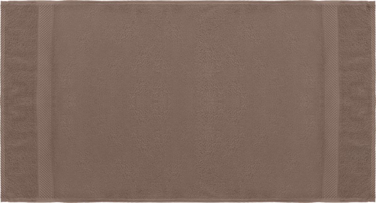 Полотенце Arya Miranda, цвет: коричневый, 50 x 90 смF0002402_КоричневыйПолотенце однотонное Arya Miranda имеет красивую расцветку и по популярности способно затмить все свои аналоги! Мягкая махровая ткань отлично впитывает влагу и быстро сохнет, при стирке не линяет. Махровое полотно создается из хлопковых нитей, которые, в свою очередь, прядутся из множества хлопковых волокон. Компания Arya является признанным турецким лидером на рынке постельных принадлежностей и текстиля для дома. Поэтому вы можете быть уверены, что приобретенные текстильные изделия доставит вам и вашим близким удовольствие и комфорт!