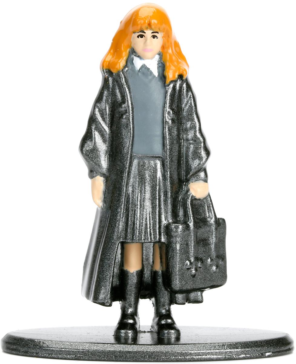 Jada Гарри Поттер Фигурка Hermione Год первый jada гарри поттер фигурка harry год седьмой