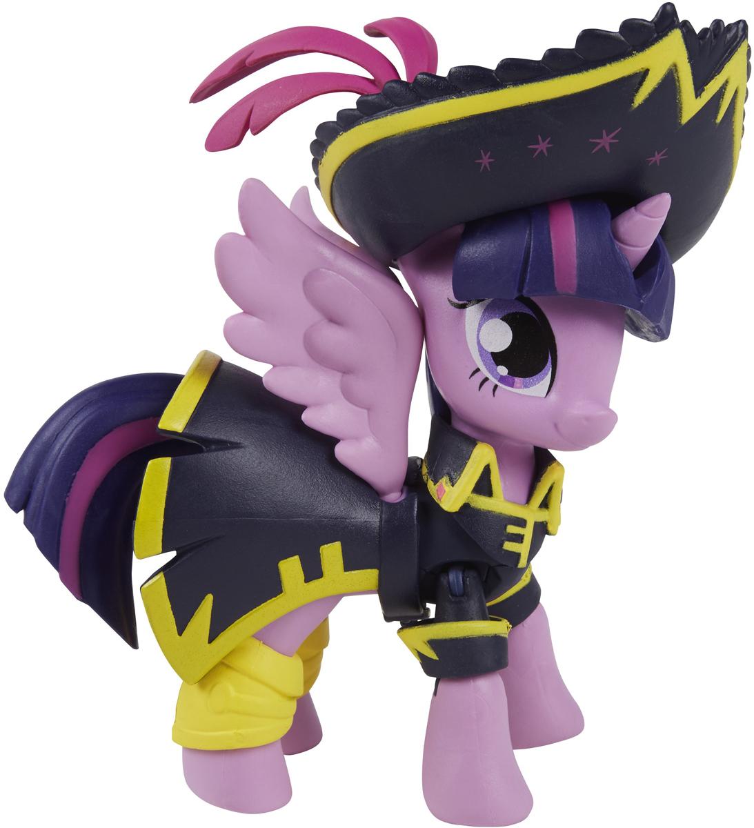 My Little Pony Фигурка Хранители Гармонии Twilight Sparkle