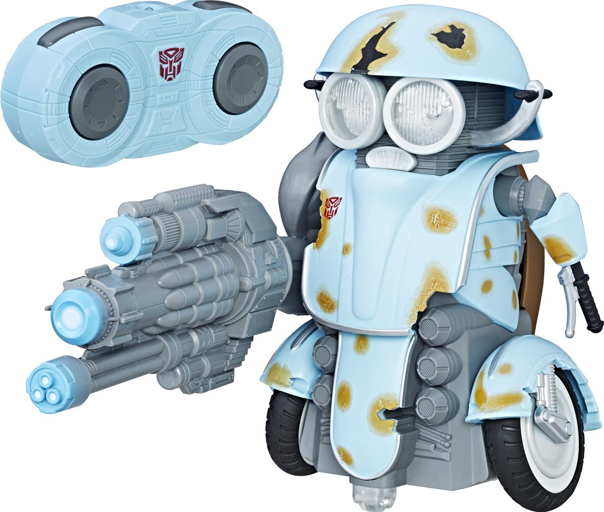 Transformers Робот Autobot Sqweeks transformers трансформер autobot twinferno