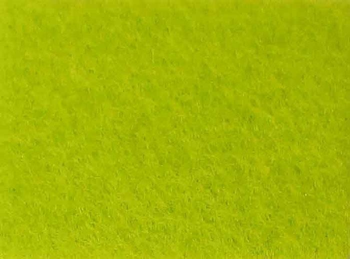 Фетр листовой для творчества Hemline Hobby, цвет: неоновый желтый, 30 х 45 см, 10 шт11.041.24Мягкий фетр Hemline Hobby, изготовленный из 100% полиэстера, используется для отделки готовых работ в разных техниках. Основное применение тонкого фетра - создание аппликаций, набивных игрушек, подушек, декора, бижутерии. Вы также можете его использовать для внутренней отделки шкатулки или подарочной коробки. Фетр напоминает бумагу, его также можно, резать, шить, клеить. Листы не лохматятся в месте разреза, что упрощает обработку краев. Материал хорошо приклеивается практически на любые поверхности, и не имеет лица и изнанки.В наборе - 10 листов.Размер листа: 30 х 45 см.Толщина листа: 1 мм.