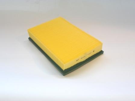 Фильтр масляный BIG FILTER GB978GB978