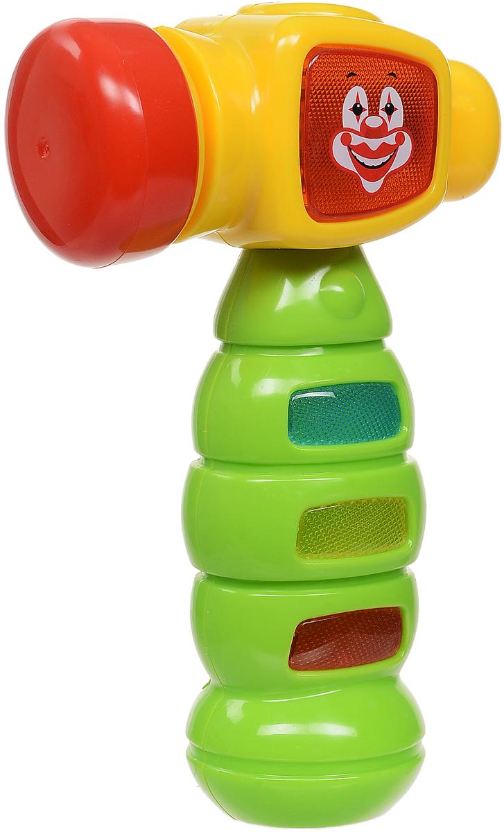 Bairun Развивающая игрушка 666923 игрушка bairun корабль y13436001