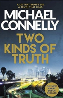 Two Kinds of Truth:...
