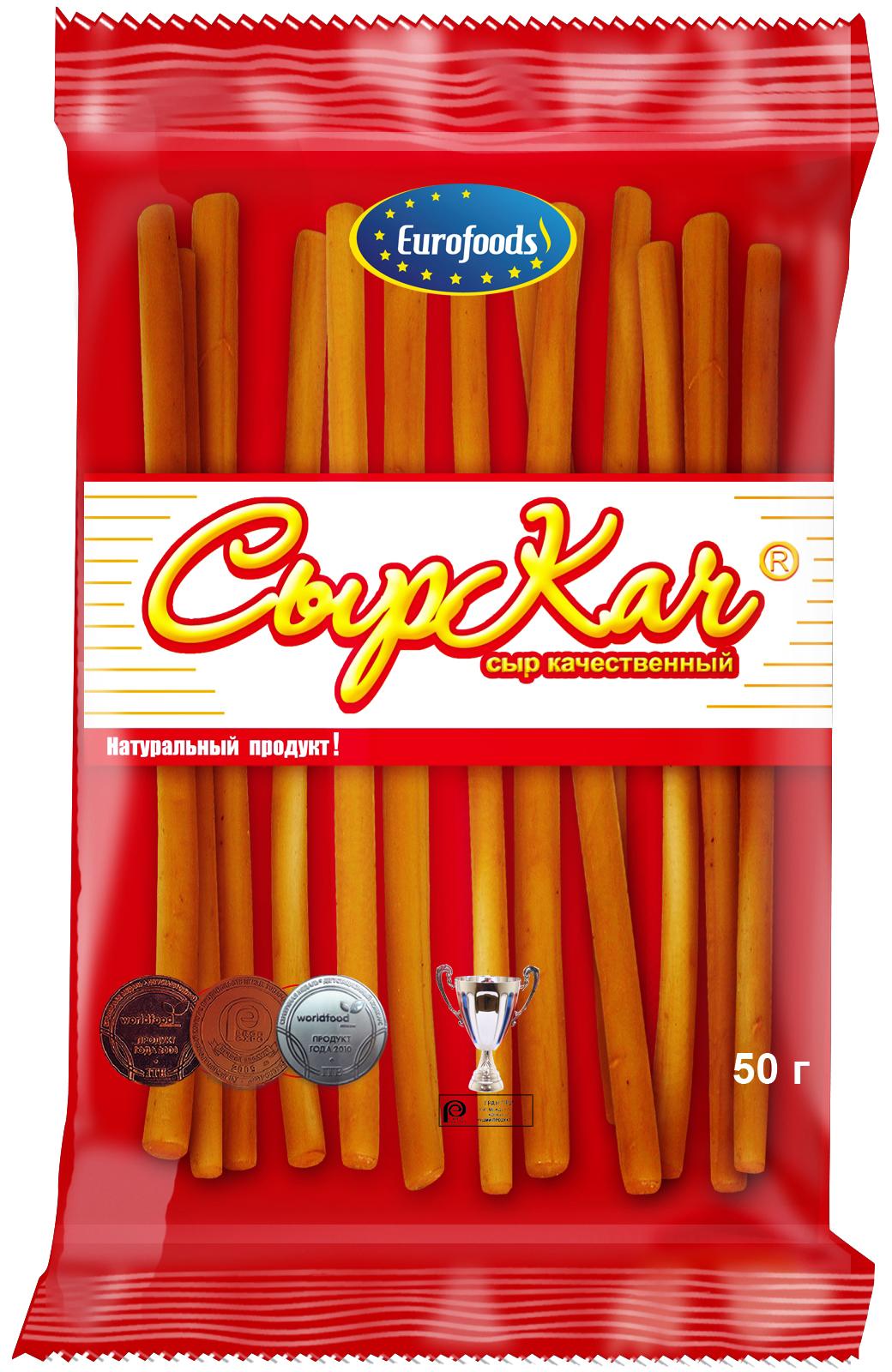 Сыркач Сыр копченый палочки, 50 г жидкий дым купить в аптеке