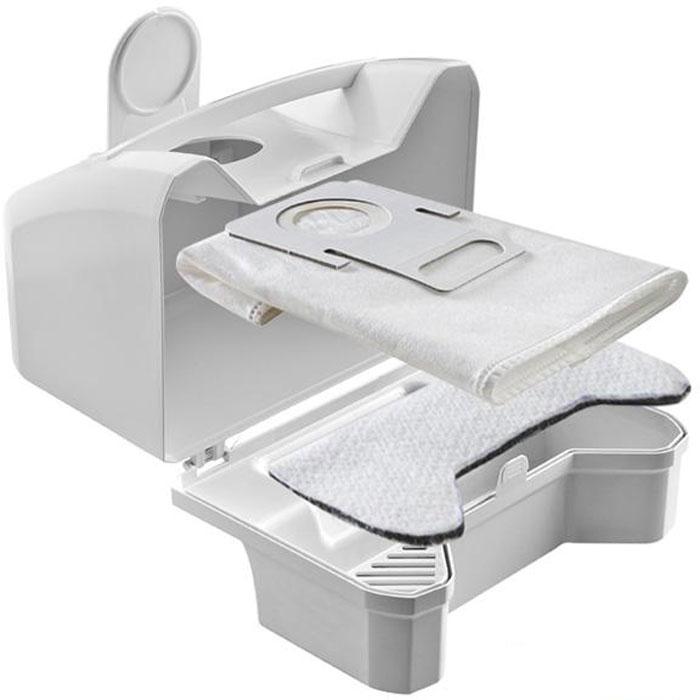 Thomas Hygiene Bag система фильтрации для всех пылесосов Twin и Genius