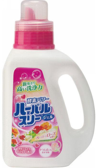 Гель для стирки белья Mitsuei, с ароматом роз, 900 мл060625Гель для стирки белья Mitsuei прекрасно отстирывает любые загрязнения, при этом очень бережно относится к ткани. Подходит для хлопка, льна, синтетического волокна. Гель легко и быстро растворяется в небольшом количестве воды, не образуя осадка. Проникая вглубь волокон, средство расщепляет загрязнения, оставляя ваши вещи идеально чистыми. Не содержит флюоресцентных добавок и красителей. Имеет чувственный аромат розы.Состав: поверхностно-активное вещество (24% полиоксиэтиленалкилэфир, сульфонат бензол с линейным алкильным заместителем, соль жирной кислоты), смягчитель воды, щелочные добавки, средство регулирующее пенообразование.Товар сертифицирован.Уважаемые клиенты! Обращаем ваше внимание на возможные изменения в дизайне упаковки. Качественные характеристики товара остаются неизменными. Поставка осуществляется в зависимости от наличия на складе.