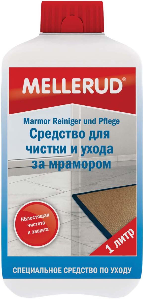 Освежает, предохраняет от загрязнений и защищает во внутренних помещениях все виды мраморных поверхностей: полы, лестницы, подоконники и т.д. Особенно подходит для отполированных до зеркального блеска покрытий из натурального и искусственного камня. Не делает пол скользким.Применение. 3-5 колпачка растворить в ведре (8-10 литров) теплой воды. Хорошо размешать. Равномерно нанести влажной тряпкой, затем вытереть и дать высохнуть. Блеск проявляется самостоятельно. Для усиления блеска высохшую поверхность можно отполировать мягкой тряпкой.  Как выбрать качественную бытовую химию, безопасную для природы и людей. Статья OZON Гид