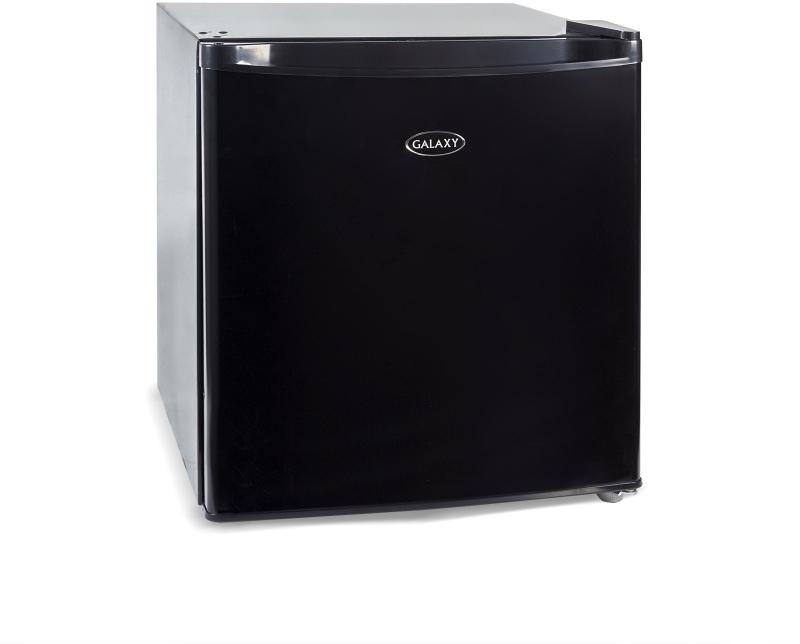 Galaxy GL3104, Black холодильник - Холодильники и морозильные камеры