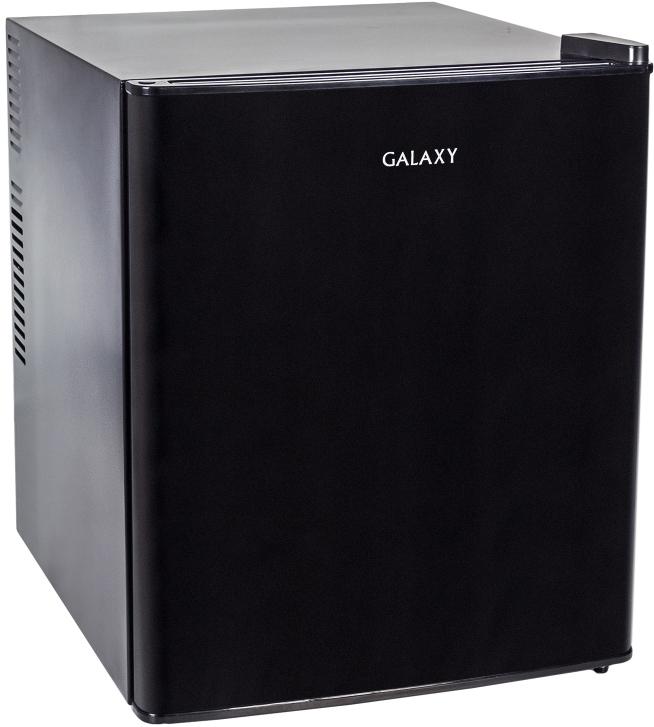 Galaxy GL3102, Black холодильник - Холодильники и морозильные камеры
