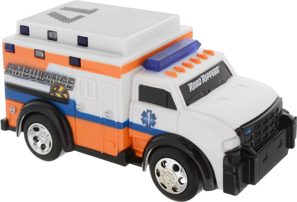 Toystate Машина Спецслужба цвет белый toystate машина спецслужба police