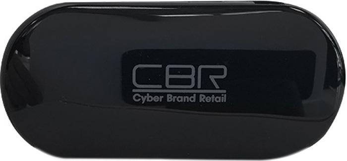 CBR CH 130, Black USB-концентраторCH 130Это 4-портовый высокоскоростной USB-концентратор, который позволяет быстро иудобно подключать ккомпьютеру или ноутбуку внешнее оборудование. Этот концентратор порадует любителей минималистичных решений. Размеры его настолько малы, что онлегко поместится вкарман брюк или вовнутреннее отделение женской сумочки. Гибкий кабель позволит расположить хаб влюбом удобном для вас месте. USB-концентратор позволяет работать одновременно счетырьмя USB-устройствами наскорости до480Мбит/сек. Кустройству могут подключаться сетевые USB-адаптеры, принтеры, сканеры, USB-накопители идр.
