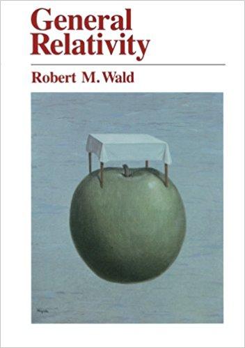 General Relativity general relativity