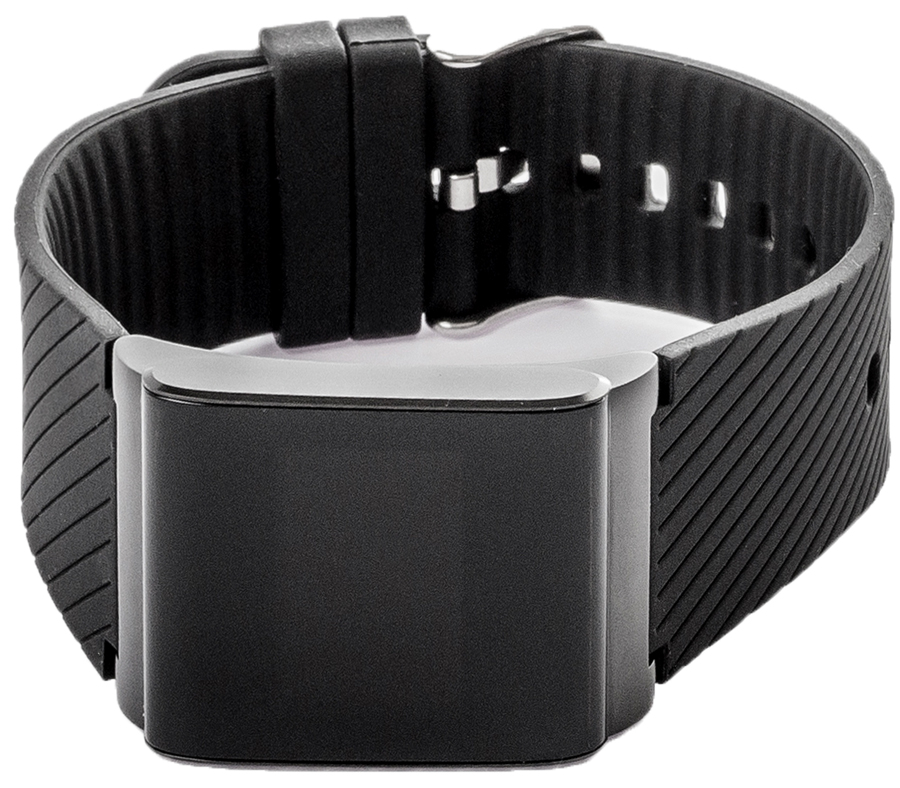 Prolike PLSW3000, Black умные часыPLSW3000Умные часы с измерением давления Prolike PLSW3000 имеют слегка изогнутый корпус, который удобнорасполагается на руке во время носки.Стильная и инновационная модель, подойдет не только спортсменам, но и деловым людям, заботящимся о своемздоровье. Компактный OLED экран, полностью сенсорное управление часами позволяет легко отслеживатьизменения в состоянии тела, и позволяет быть всегда на связи. Кроме того, можно легко отслеживать состояниедавления и не бояться пропустить важную информацию.Основные функции: Измерение давления/ Измерение кислорода в крови/ Измерение пульса/ Шагомер/ Измерениерасстояния/ Измерение калорий/ Мониторинг сна/ Уведомление о звонках и сообщениях/ Напоминание онедостаточной активности.