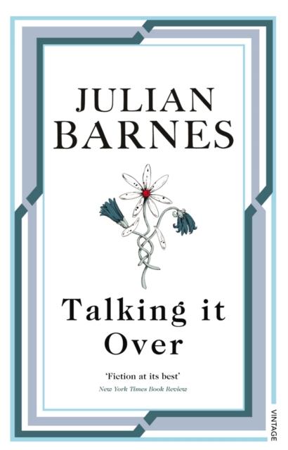 Talking It Over купить сумки gillian