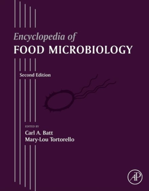 Encyclopedia of Food Microbiology determinants of household expenditure on consumer goods south africa