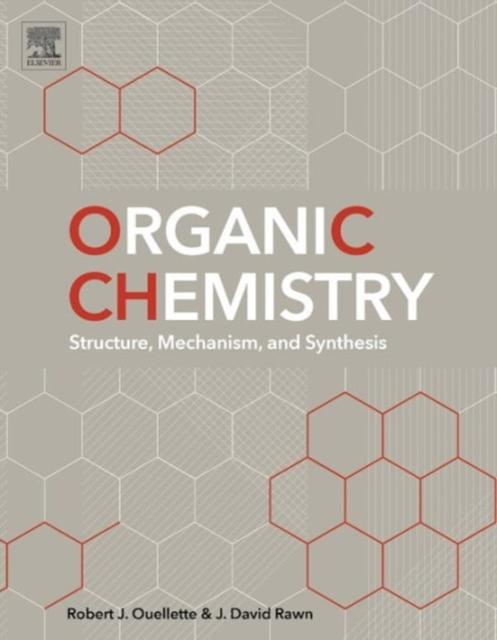 Organic Chemistry arthur winter organic chemistry i for dummies